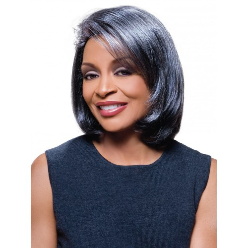 Alicia Beauty Jamie Synthetic Wig